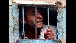 Египетские тюрьмы и законы. По сравнению с ними Россия рай