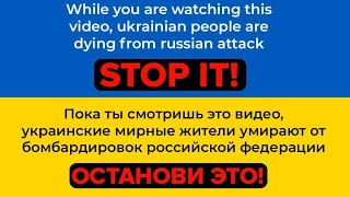 Download Kava Swing - Acoustic Jazz Cover Band Demo MP3 song and Music Video