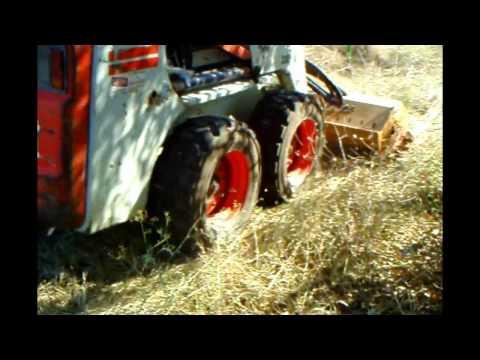 Trinciasarmenti mod tmp al lavoro doovi for Di raimondo macchine agricole
