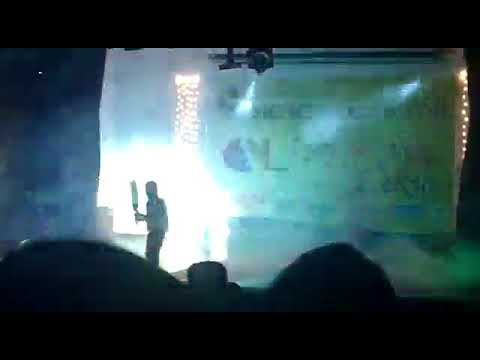PLASTIC SURGERY - 2 | DR KK MANGAL | HEALTH CULTURE LIVE | EP 2 | PRASHRUT | TINTIN FILM ADVENTURES from YouTube · Duration:  15 minutes 18 seconds
