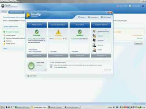 how to delete system restore points in vista