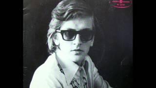 Zbigniew Wodecki - Zanim Nas W Ramiona Weźmie Jesień (1973) EP