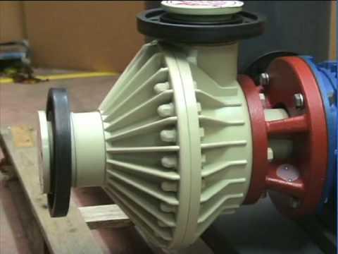 Primo utilizzo della pompa autoadescante  Doovi