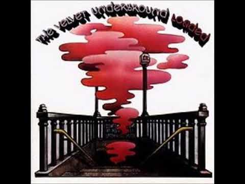 The Velvet Underground   Sweet Jane with Lyrics in Description