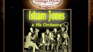 Isham Jones -- You
