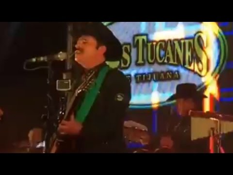 Los Mejores éxitos De Tucanes De Tijuana En Vivo 2016.Corridos Time Season Two.Metroplex,AR.