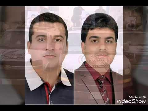 ذكرى وفاة الشهيدين المغدورين دكتور حسين حليم