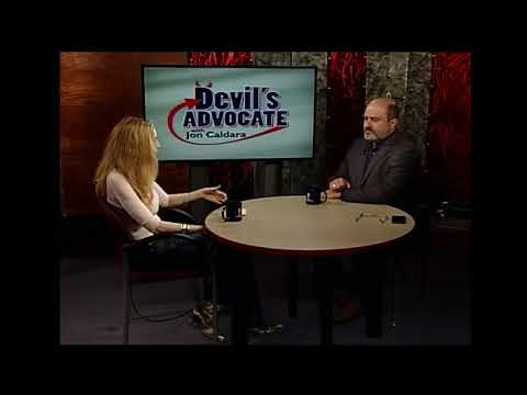 Ann Coulter on Free Speech, College Campuses, and Trump