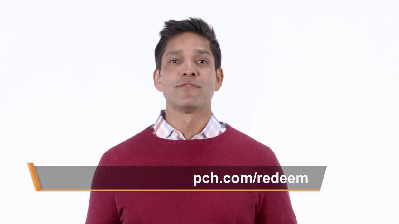 Inside PCH: Episode #16 Token Exchange Ford Giveaway