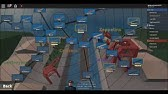 Roblox Warship Submarine Gameplay Youtube - roblox warships premium showcase 1 by jyxirev