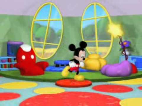 A casa do mickey mouse o baile de m scaras da minnie - Casa de minnie mouse ...