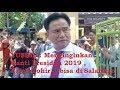 Terungkap YUSRIL : Menginginkan Ganti Presiden 2019 , Erick Tohir.. bisa di'Salahkan Mp3