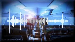 ¡MAYDAY! - Airplane Mode