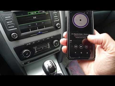 Обзор Bluetooth приемника (аудио адаптера) Ugreen CM279