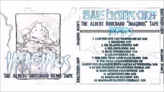 Astronomy, Blue Öyster Cult (