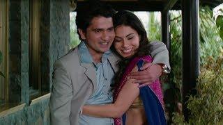 Tujhya Majhya - Marathi Romantic Song - Vanshvel - Namrata Gaikwad, Manisha Kelkar