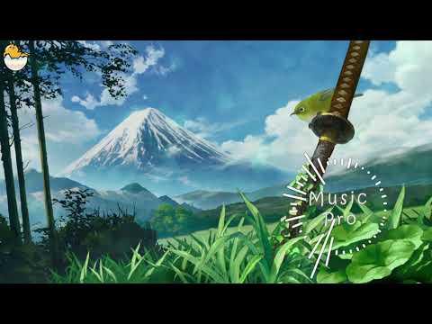 Beautiful Japanese Piano music —— 冬の癒し曲 作業用BGM 勉強用BGM 癒し系BGM 唯美 抒情 鋼琴
