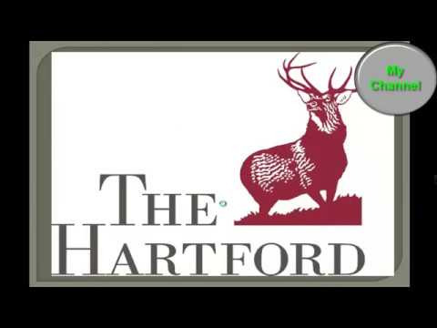 The Secret Of The Hartford insurance company - The Hartford