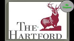 The Secret Of The Hartford insurance company - The Hartford