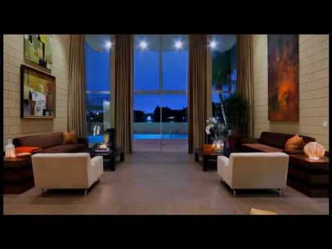 Dawn Kaiser Modern Interior Designer Orlando