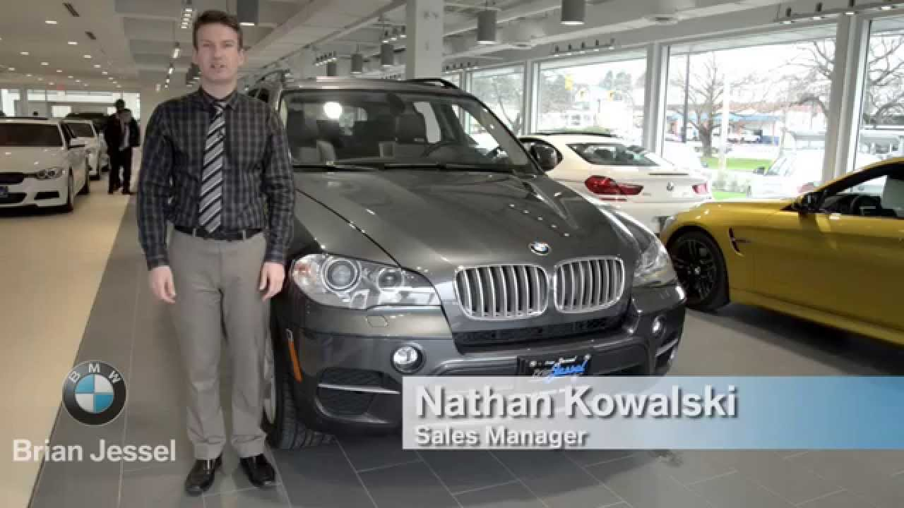 car series in certified owned bmw pre xdrive awd inventory