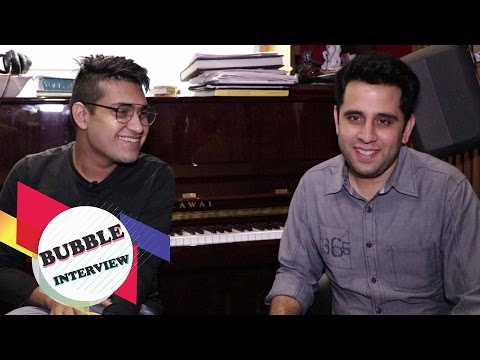 'Phillauri' Co-Music Director Shashwat Sachdev Speaks About Remixing Retro Songs