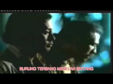 IWAN FALS ft SETIAWAN DJODY   ANAK ZAMAN karaoke