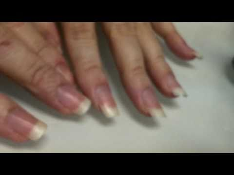 Katy Perry's OPI Nail Polish Collection (Teenage Dream) Review