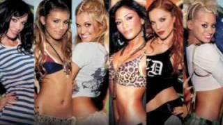 Until U Love U !!!New song!!! Pussycat Dolls