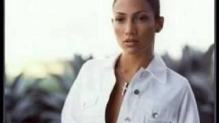 Watch music video: Jennifer Lopez - Es Amor