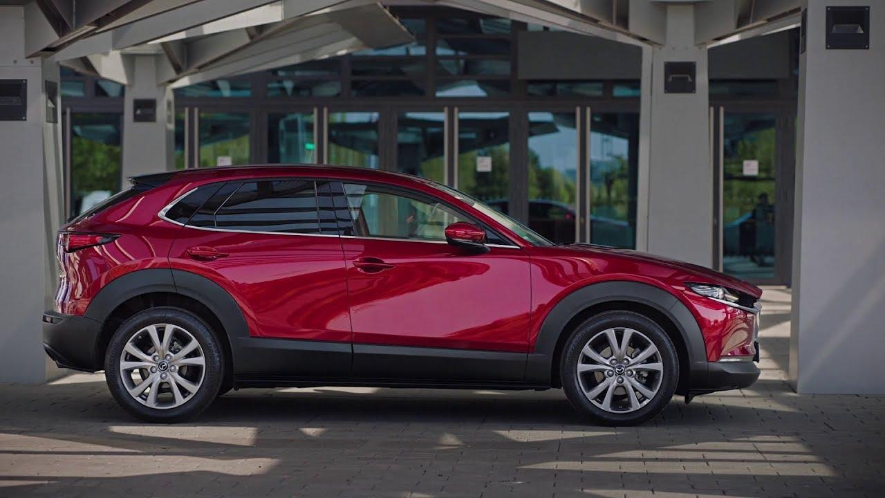 Panduan Mengenal Mazda (Automotif) untuk Pemula