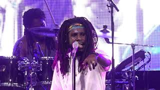 Download Chronixx-Ghetto Paradise LIVE in the Cayman Islands