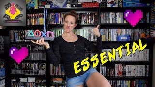 ESSENTIAL PS4 EXCLUSIVE Games THIS FAR | TheGebs24