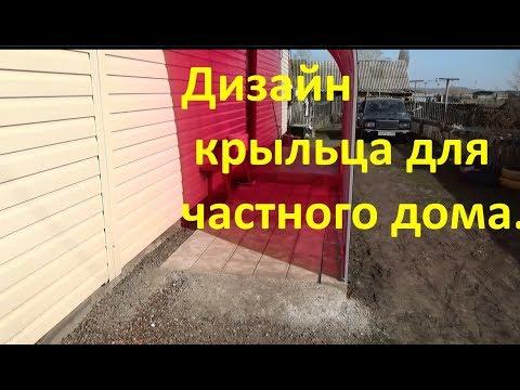 Правила остановки стоянки во дворе жилого дома, кому