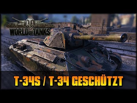Premium : IS-6 T34 KV-5 8.8 Type 59 IS-3 Defender T 34-85 Rudy.