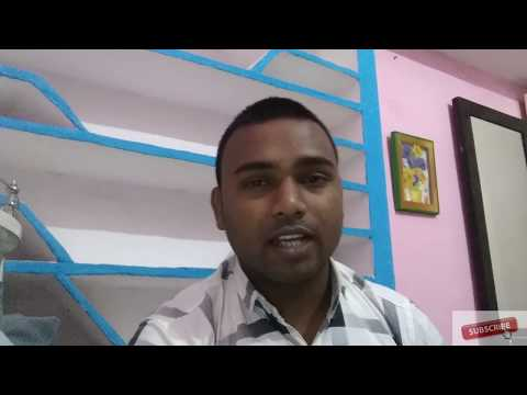 जिगोलो ज्वाइन का फॉर्मूला // जिगोलो ज्वाइन // Gigolo Join Gigolo Mumbai  Gigolo Delhi Gigolo