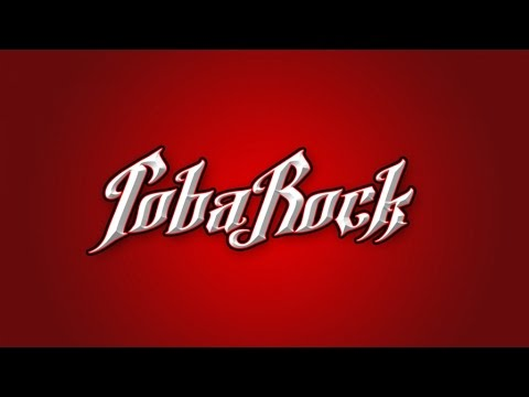 Viky Sianipar Ft. Candil - Alusi Au - [Toba Rock Live]