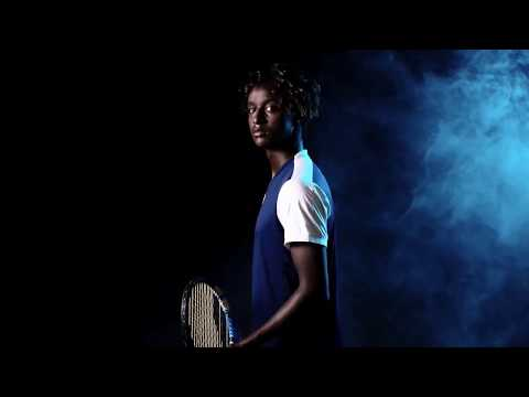 The new Babolat Pure Drive 2018