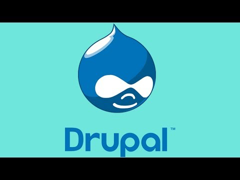 Drupal :How to Install Drupal in  godaddy