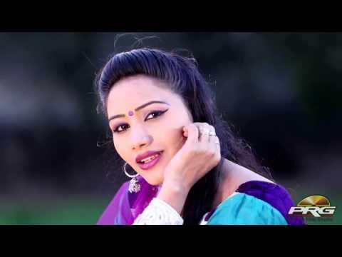 Mara Sajan Ne - New Rajasthani Romantic Song || Full HD | Gorband Song | Marwadi Songs