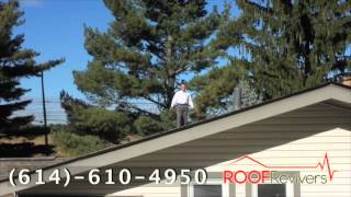 "Roofing Contractors Columbus Ohio - 614-907-8144 / BBB ""A"" Rated / Roofing Contractors Columbus Ohio"