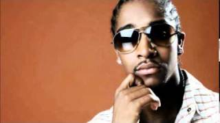 Download Omarion - Forgot About Love (2011)! - - - - Omarion - Forgot About Love MP3 song and Music Video