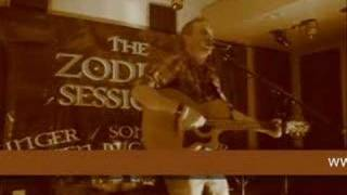 Brian McGovern - You Have No Right (Zodiac Sessions, Ireland