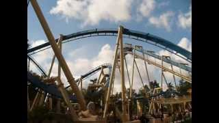 американские горки в Париже (парк Астерикс)(, 2012-11-18T11:15:33.000Z)