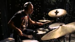 Sondre Lerche - Crickets (Live on KEXP)