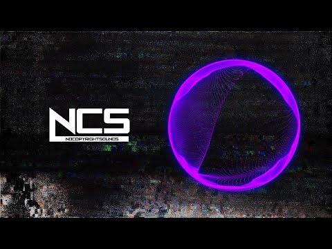 RudeLies & Facading - Arabian Nights [NCS Release]