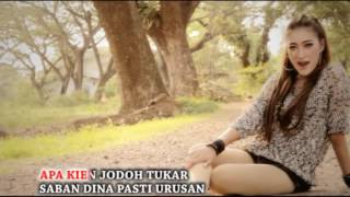 Download lagu DEWI KIRANA JODOH TUKAR MP3