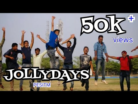Jolly Days Kannada Movie Free Downloaddcinst. Official applying realizo noche meses SERRERIA hotel