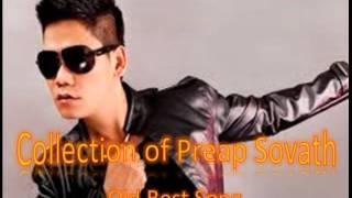 ឈឺឈឺឈឺ Vs បើកសៀវភៅឃើញស្នេហ៍ | Preap Sovath |