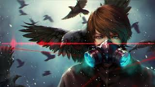 Nightcore Don T Mind Deep Vocal